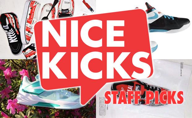 nice-kicks-staff-picks-lead