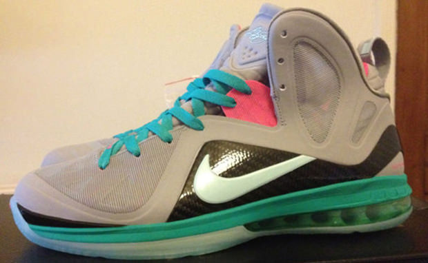 nike-lebron-9-south-beach-release-date-8