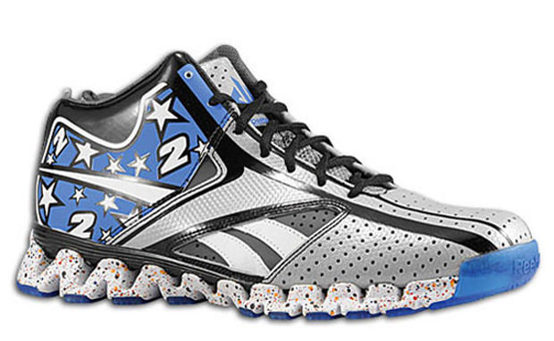 reebok-zig-encore-john-wall-all-star-pe-available-2