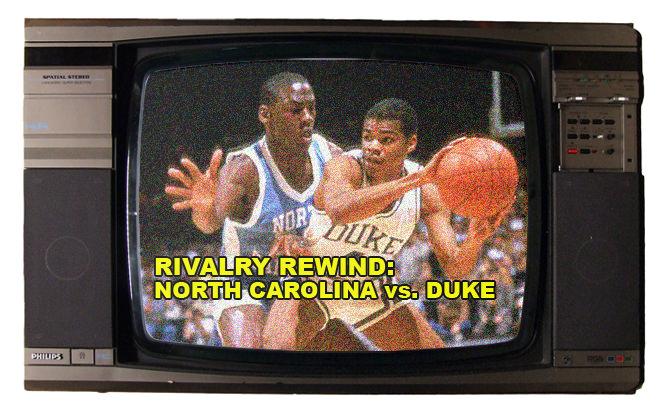 roster_rewind_UNC_Duke