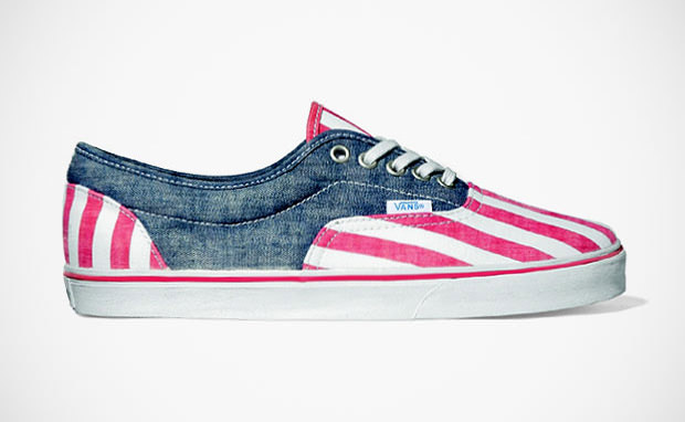 vans-california-lo-pro-2012-spring-summer-washed-stripe-1