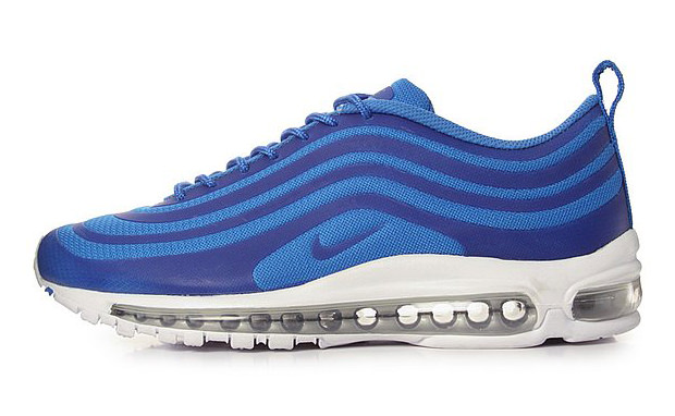 "Nike Air Max 97 CVS ""Soar"""