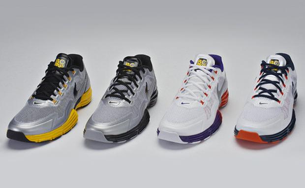 "Bo Jackson x Nike Lunar TR1 ""Bo Bikes Bama"""