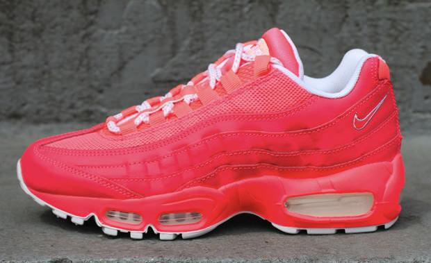 Nike WMNS Air Max 95 \
