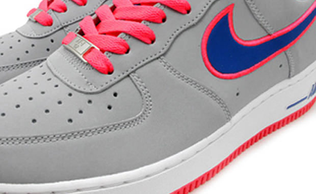 high top air force 1 hot pink