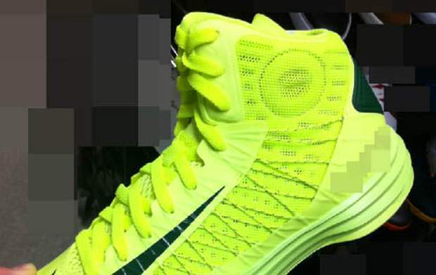 BEST NIKE BASKETBALL SHOES 2015 - Nike is one of the best ...