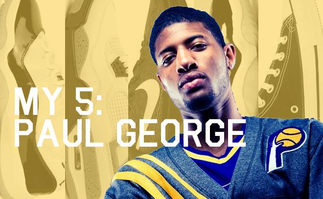 paul-george-5-1