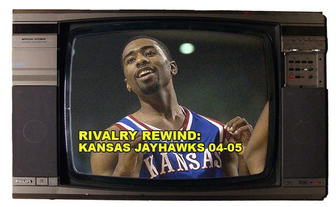 roster_rewind_kansas