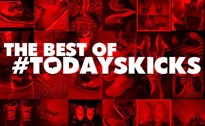BestOf_TodaysKicks