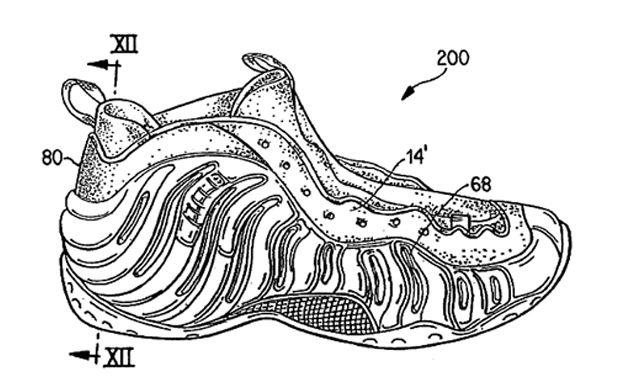 How To Make Your Own Foamposites