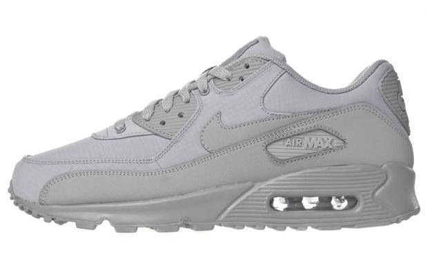 Nike Air Max 90 Medium Grey \
