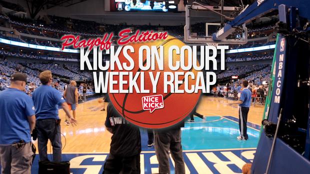 Weekly Recap-9-Lead
