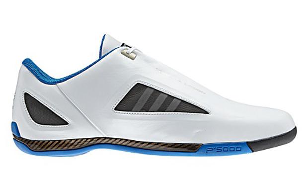 adidas Porsche Design Sport Athletic 2.0