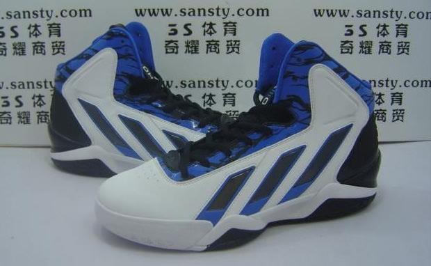 competitive price a4c06 879f9 ... Black (4) adidas adiPower Howard 3 Nice Kicks ...
