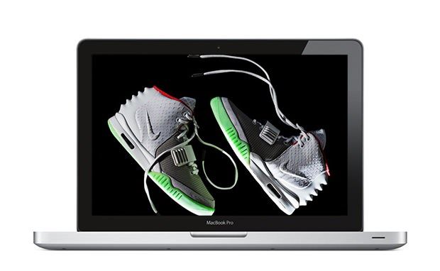 Tips for Obtaining the Air Yeezy 2 Online at Nike Store