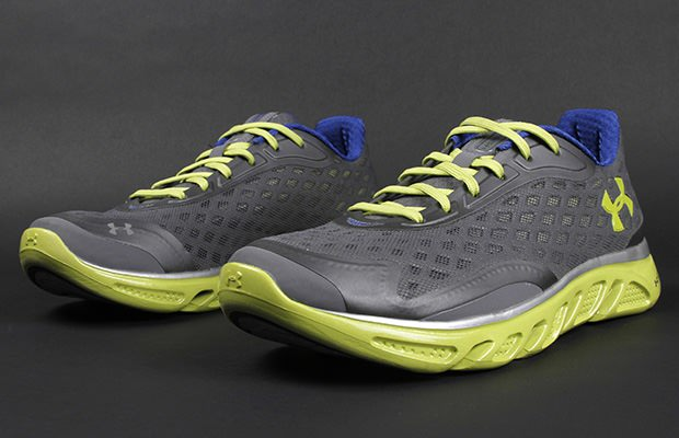 UNDER_ARMOUR_SPINE_RPM_GREY_2