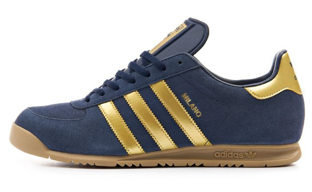 adidas-milano-pack-preview-size-exclusive-01-1