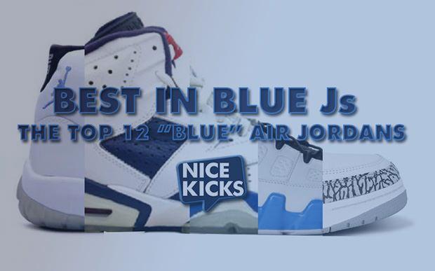 blue-jays-1