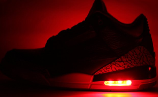 647d6040567 light up jordans cheap   OFF32% Discounted