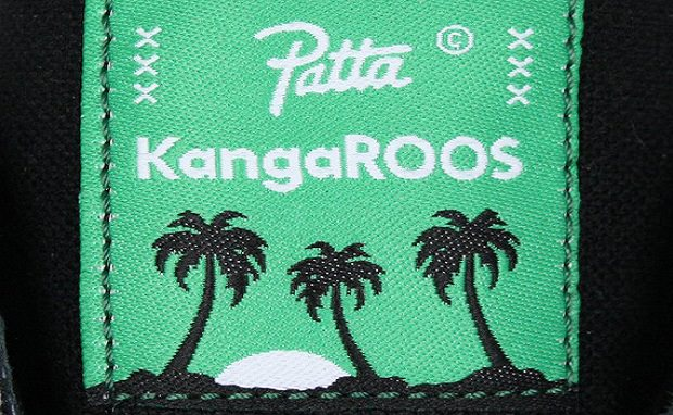 patta-kangaroos-tennis-oxford