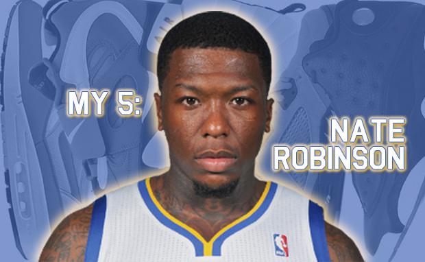 robbie-2