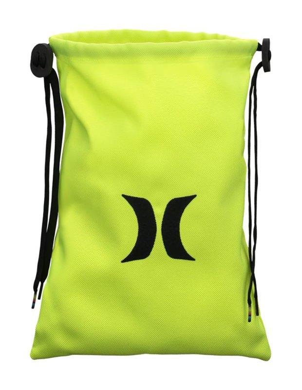 Hurley x Nike Free Run 3+