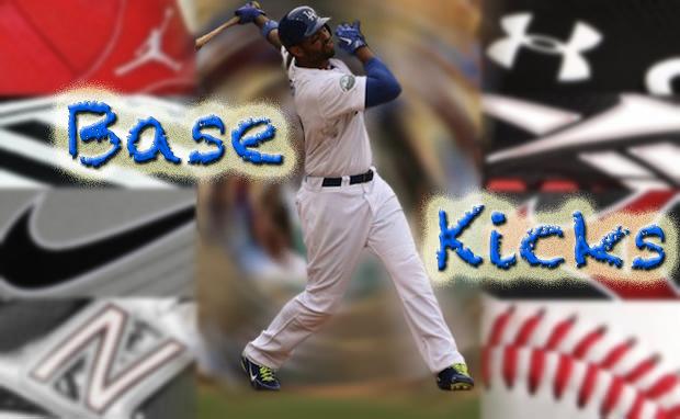 Base Kicks July Kemp Template copy