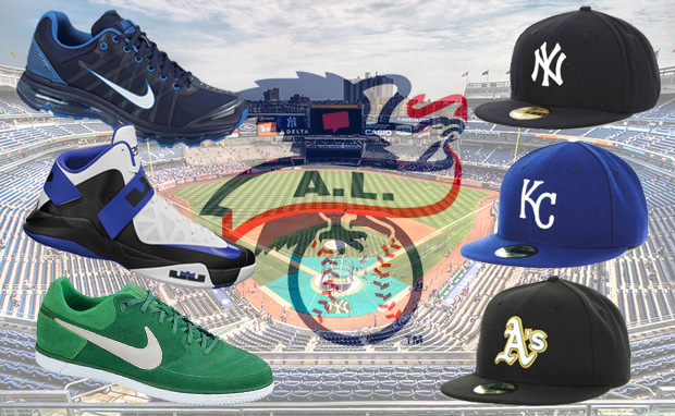 NICEKICKS_AL_SHOES+HATS_LEADER