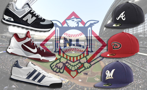 NICEKICKS_NL_SHOES+HATS_LEADER