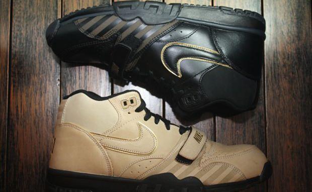 "Nike Air Trainer 1 Premium NRG ""BB51"""