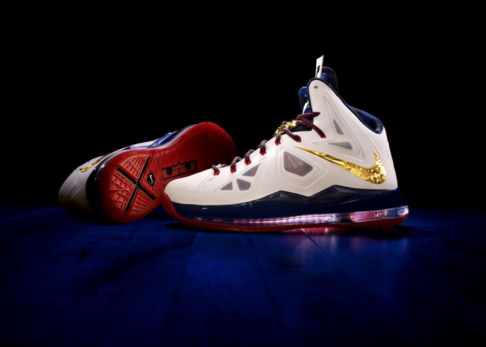 N62_Nike_X_60932_f4_detail
