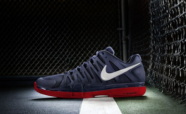 Nike Zoom Vapor 9 Tour ?New York?