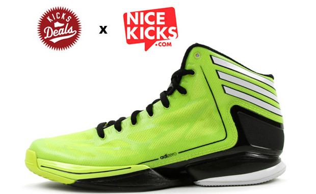 adidas-crazy-light-2-electricity-1 copy