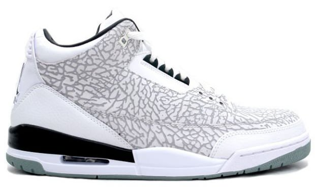 air-jordan-3-iii-retro-flip-white-chrome-black_1_