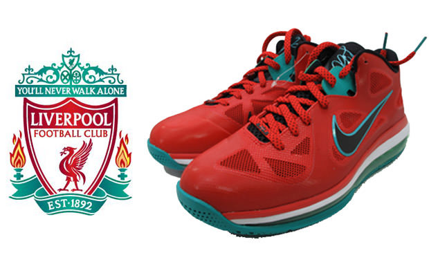 liverpool-lebron-9-low3
