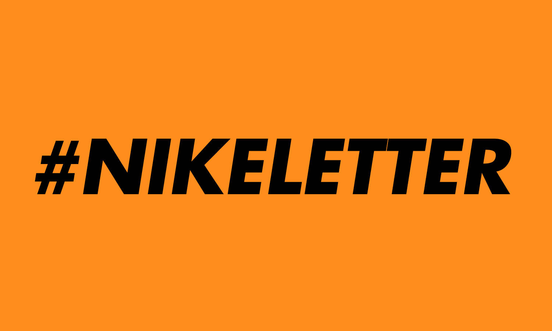 nike-letter-2