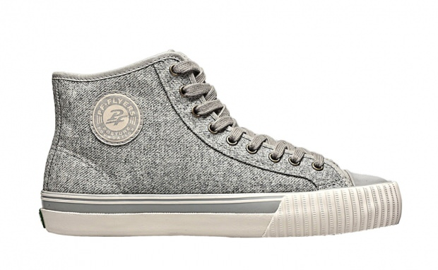 PF Flyers Fall/Winter 2012 Collection
