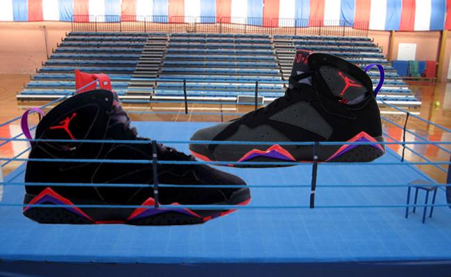 sneaker-showdown raptor7