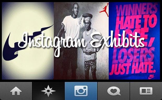 instagramexhibits2