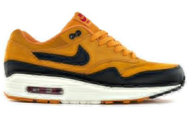 nike-air-max-1-canyon-gold-1