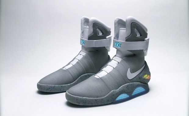 nike-mag-unboxing-16