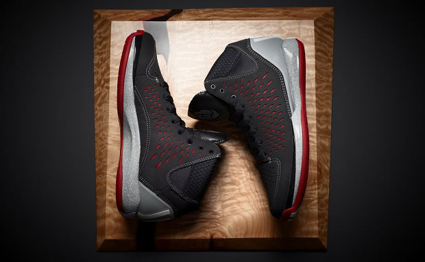 "adidas D Rose 3 ""Alternate Away"""