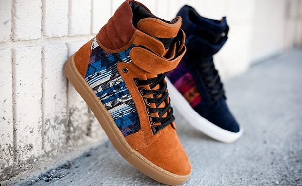 "Android Homme Propulsion 1.5 ""Navajo"" Pack"