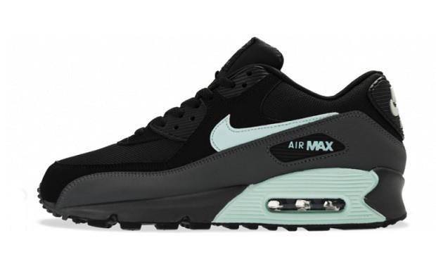 Nike Air Max 90 Essential ?Mint Candy?   Nice Kicks