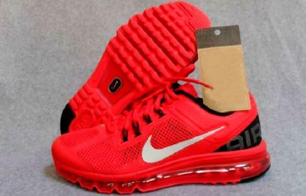 Nike Air Max 2013   Nice Kicks