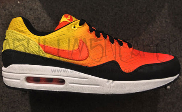 Nike Air Max EM Sunset Pack