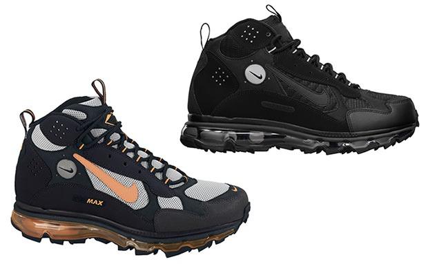 wholesale dealer 9d99e d63f0 ... Nike Air Max Terra Sertig Available Now Nice Kicks . ...