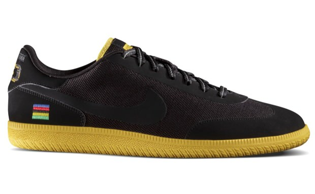 Nike LIVESTRONG Cheyenne 15th Anniversary