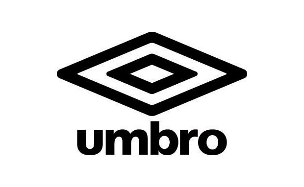 Nike Sells Umbro to Iconix Brand Group for $225 Million