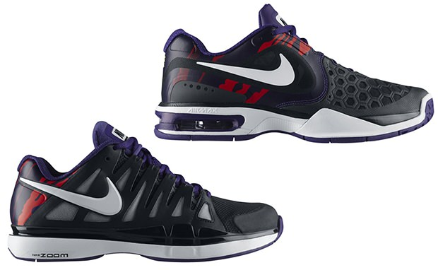 Nike Tennis Agassi Pack
